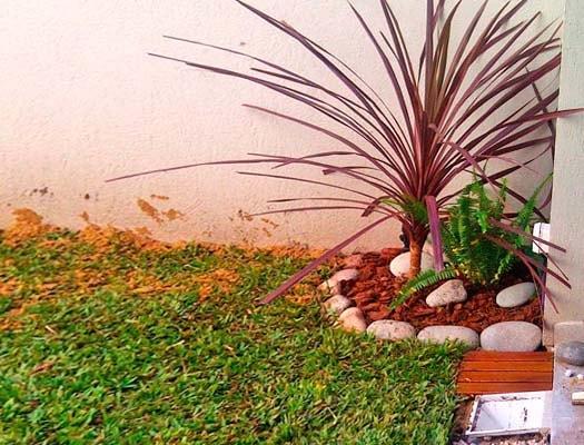 Módulos Jardinería Y Floristería